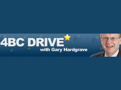 4bc-drive