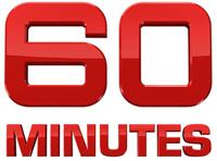 60 minutes 200