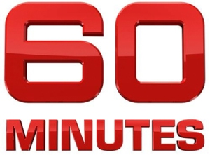 60 minutes promo home page