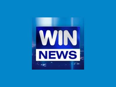win-news