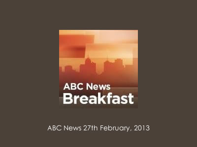 abc-news-breakfast