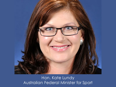 kate-lundy-sport1