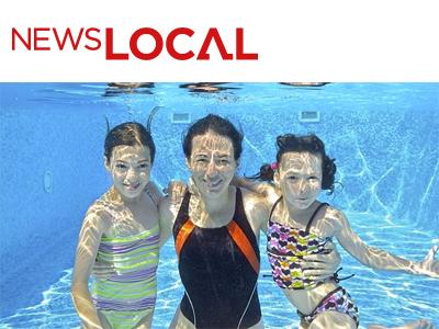 news local